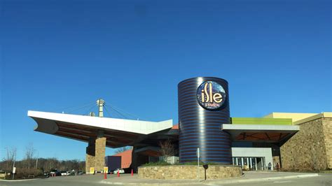 southfork lighting cape girardeau missouri isle casino jones sign company