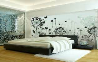 New Home Wall Texture wall painting ideas texture 187 new home design