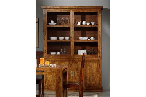 muebles alacena aparador alacena mueble colonial r 250 stico para sal 243 n