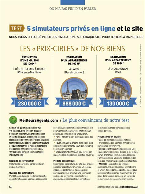 Estimer Sa Maison En Ligne 4669 by Estimer Sa Maison En Ligne Trendy Estimer Sa Maison En