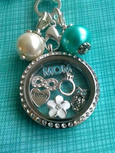 Origami Owl Style Jewelry - 17 best images about origami owl jewelry on