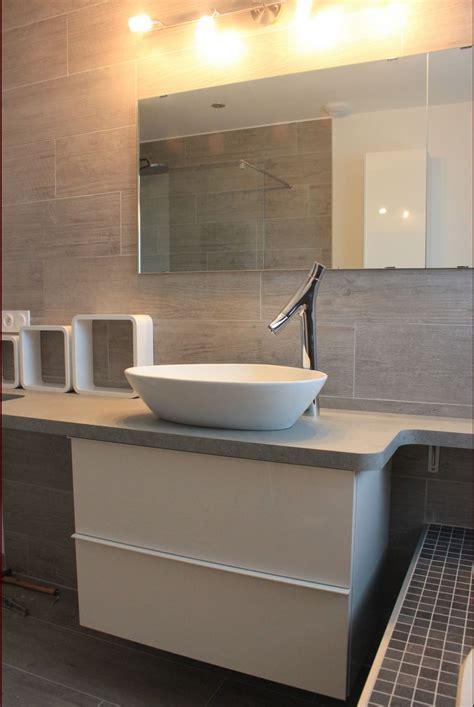lavabo plan de travail 20170828072809 arcizo