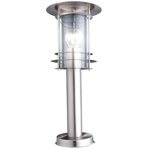 Outdoor Light Stand Floor L Outdoor Light Patio L Stand L Garden