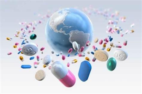 Obat Cytotec Di Farmasi ilmu farmasi penggolongan obat lengkap