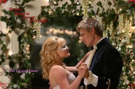 film a cinderella story waiting for you quotes a cinderella story quotesgram