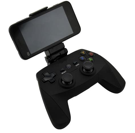bluetooth controller android 2015 new bluetooth controller android wireless controller gamepad joystick for smart phones
