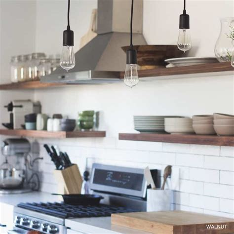 free floating shelves 50 amazing floating shelves to create contemporary wall displays