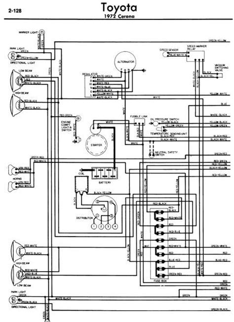 2008 toyota tundra sr5 belt diagram imageresizertool com