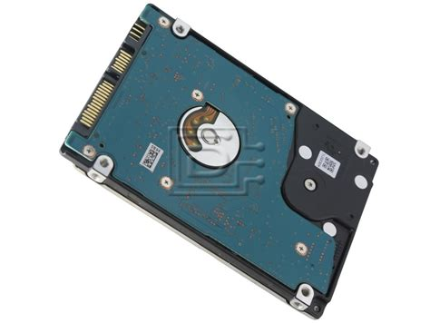 Hardisk Laptop laptop sata drive laptops and accessories