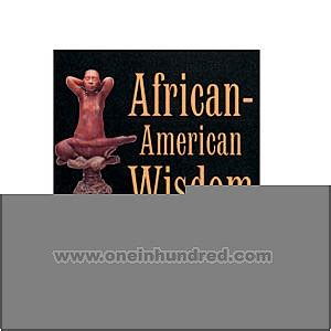 from the of africa a book of wisdom books wholesale other 15 buy cheap other 15 from best china