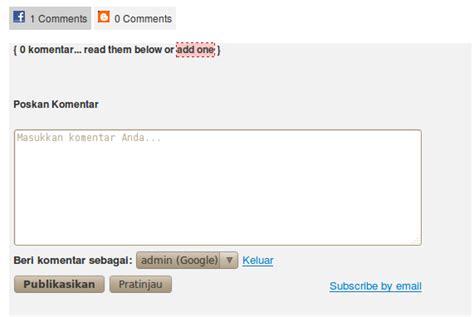 membuat komentar facebook dengan php cari cara mendapatkan uang dari internet