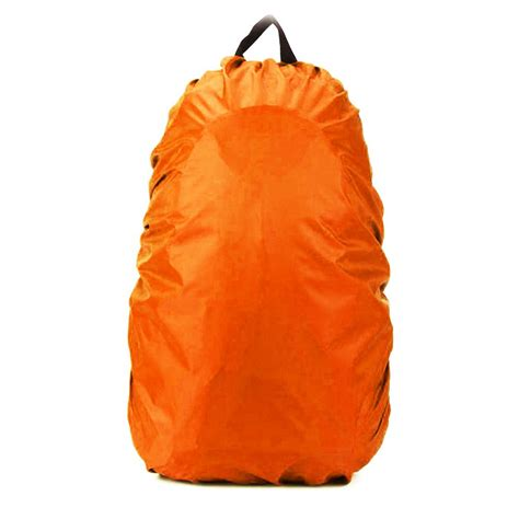 Cover Bag 75 L outdoor 15 35l backpack rucksack cover bag waterproof for cing hiking ebay