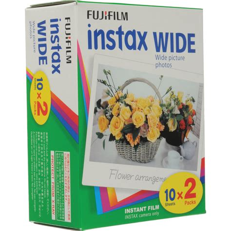 fujifilm instax 210 instant fujifilm instax 210 instant color print 20