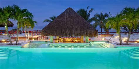 Couples Jamaique Couples Swept Away All Inclusive Couples Resorts