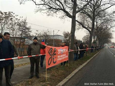 bodenbeläge mannheim solidarit 228 t mit der belegschaft general electric afa