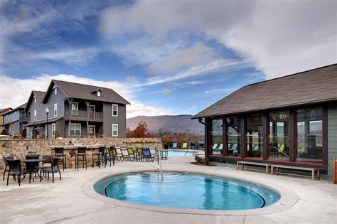 the cottages of boone rentals boone nc apartments com