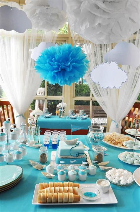 Dedication Decorations by Best 25 Christening Decorations Ideas On