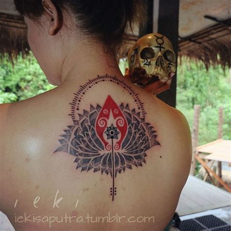 tattoo artist jogja 80 best tattoo ideas images on pinterest tattoo ideas