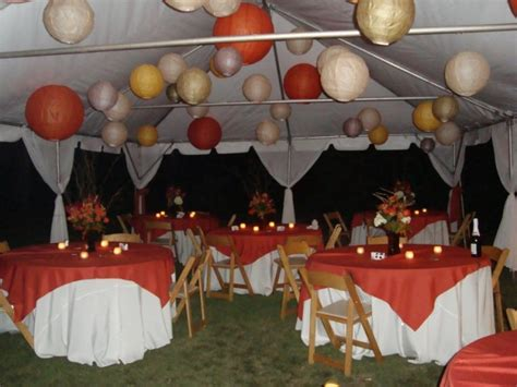 fall decorations for wedding reception outdoor fall wedding ideas photograph photo gallery outd