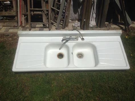 Salvaged Kitchen Sinks For Sale by Farm Sink For Sale Classifieds