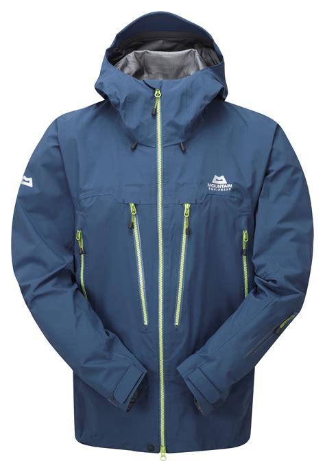 mountain design gore tex jacket mountain equipment mens changabang waterproof gore tex