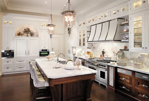 armstrong kitchen cabinets fleur de lis kitchen traditional with slice toasters