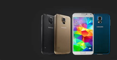 Samsung S5 samsung galaxy s5 plus with snapdragon 805 and lte a support coming soon to europe