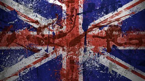 uk flag hd wallpaper tumblr british flag backgrounds wallpaper cave