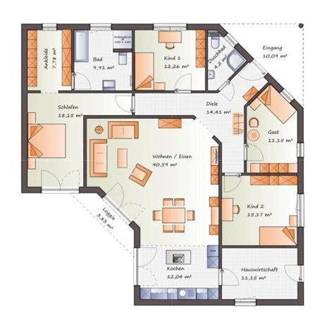 Terrasse Bauen Holz 5385 by Die Besten 25 Haus Bungalow Ideen Auf