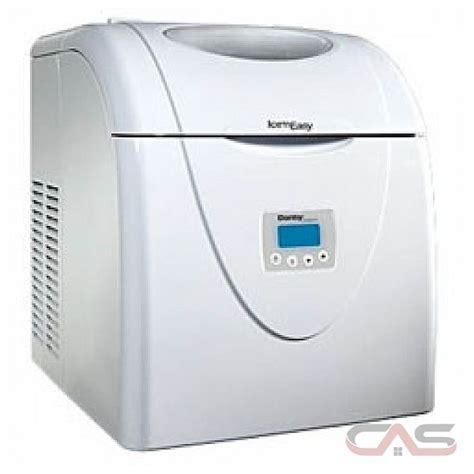 DIM1524W Danby Refrigerator Canada   Best Price, Reviews