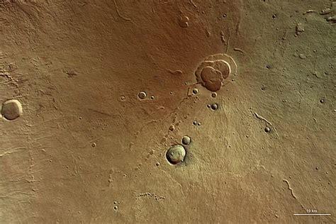imagenes insolitas marte fotos ins 243 litas metano en la atm 243 sfera de marte