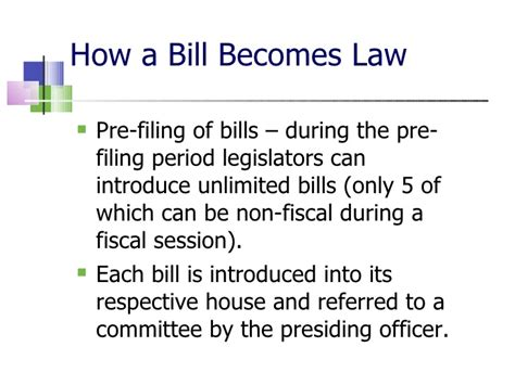 House Committee Definition by How To Be Effective At Louisiana Legislature
