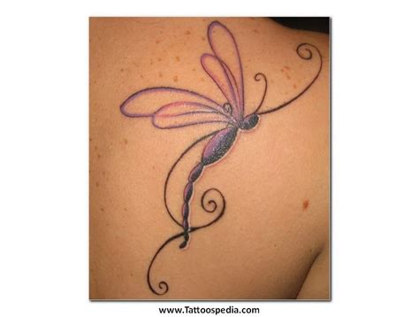 meaning of dragonfly tattoo dragonfly tattoos meaning 7