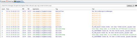 layoutinflater baseadapter notlarimdan baseadapter i 231 inde işlenen sıralı metotlar