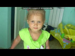 young girls vichatter omegle new younow and chateen omegle vichatter vk sexy girl and car photos