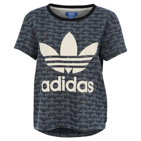 Jaket Tracker Trendy Adidas F50 Hijau t shirt schwarz maret 2014