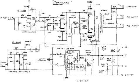 honda valkyrie wiring diagram manual honda auto wiring