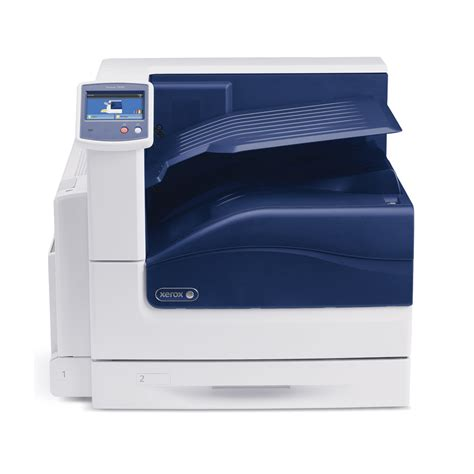 Printer A3 Xerox xerox phaser 7800 a3 laser printer series
