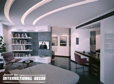 Interior Pop Ceiling Design by Exclusive Catalog Of False Ceiling Pop Design For Modern