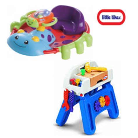 Activity Garden Rock N Spin Bug Toys R Us Bogo Tikes Toys
