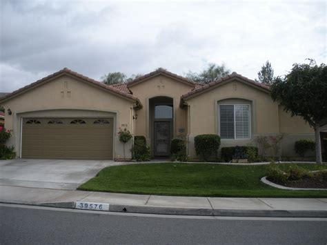 murrieta houses for rent homes for rent murrieta 28 images murrieta houses for rent in murrieta homes for