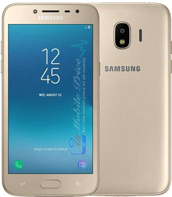 samsung all mobile all mobile price with specification specification