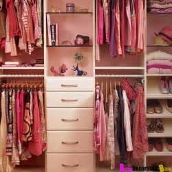 wardrobe closet wardrobe closet pink