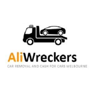 Most Trustworthy Cars by 34 Best Car Wreckers Melbourne Images On