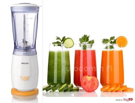 Blender Philips Hr 2860 blender z m蛯ynkiem philips hr2860 55 m蛯ynek zdj苹cie na imged