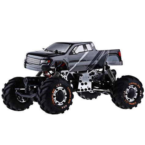 rc motocross 2016 new arrival high quality rc car 1 24 2 4ghz rc remote