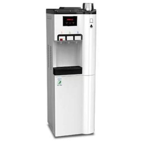 Water Dispenser Zambia homage water dispenser hwd 30 by homage pakistan