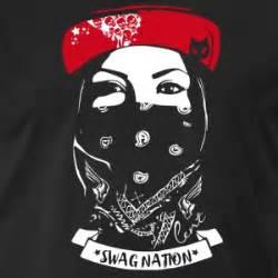 Urban Style Clothing Uk - shop swag t shirts online spreadshirt