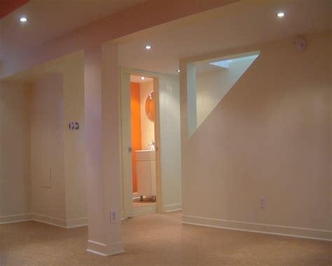 cork floor basement design ak pinterest