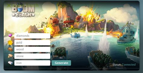 download game android boom beach mod boom beach android game details 171 the best 10 battleship